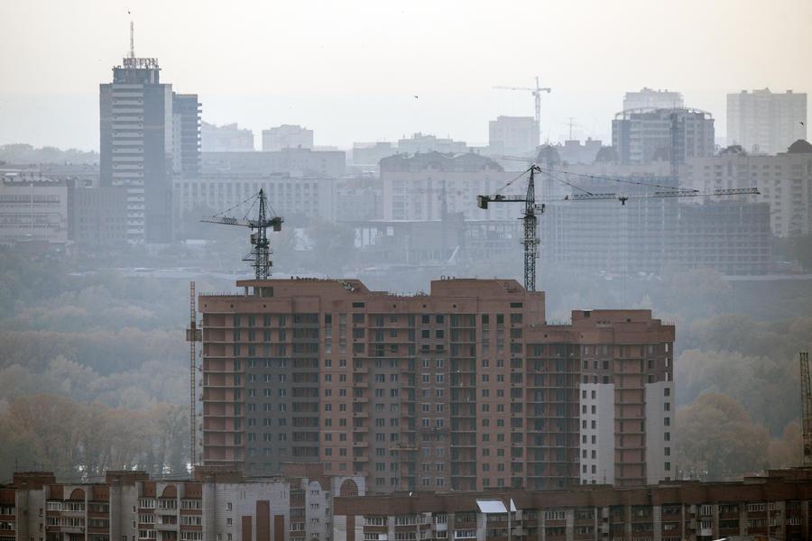 СМИ: Депутаты планируют изменить налогообложение продажи жилья