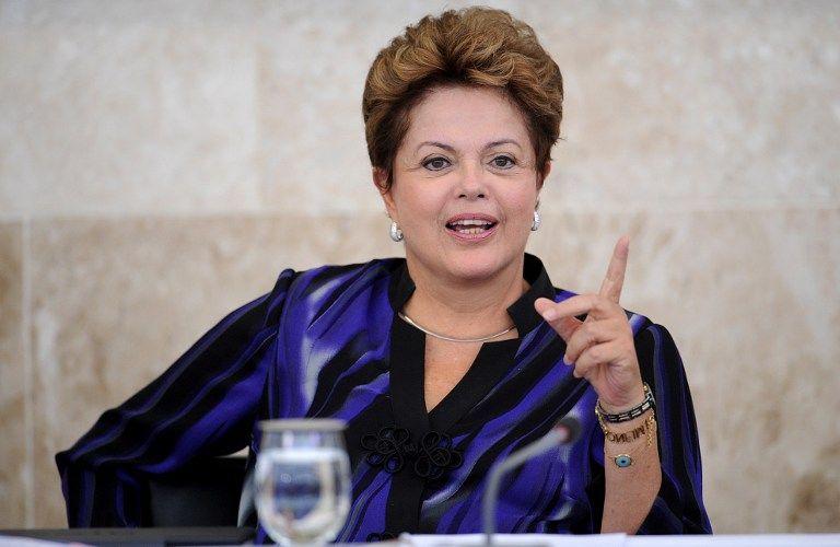 В Бразилии появится первая атомная субмарина