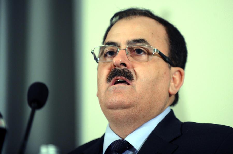 Сирийская оппозиция призывает не откладывать удар по правительственным силам