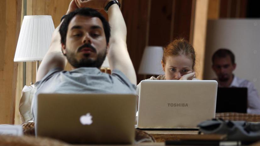 «ВКонтакте» не позволит загружать нелегальное видео