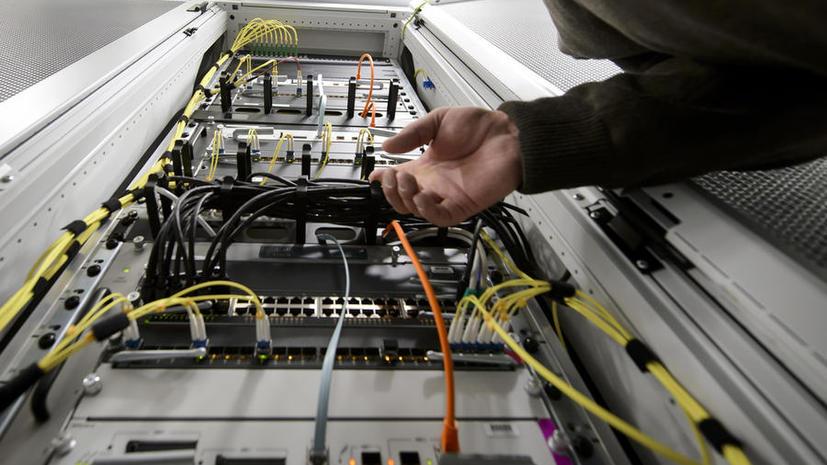 Новая интернет-угроза: хакеры научились тайно перенаправлять веб-трафик