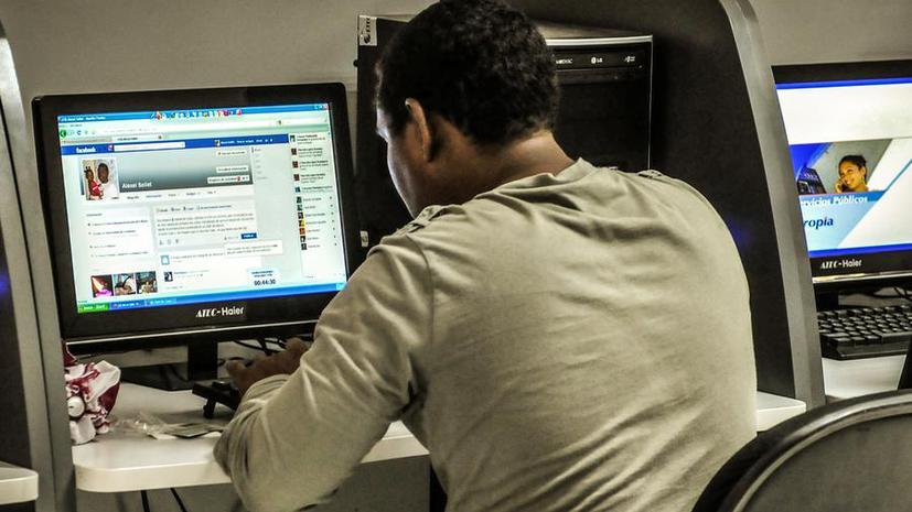Ученые подсчитали, как быстро данные исчезают из Интернета