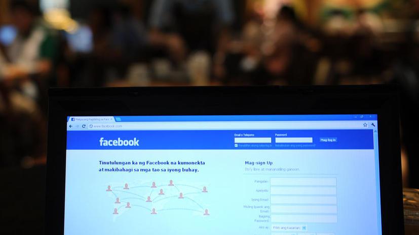 Facebook больше не популярен среди подростков