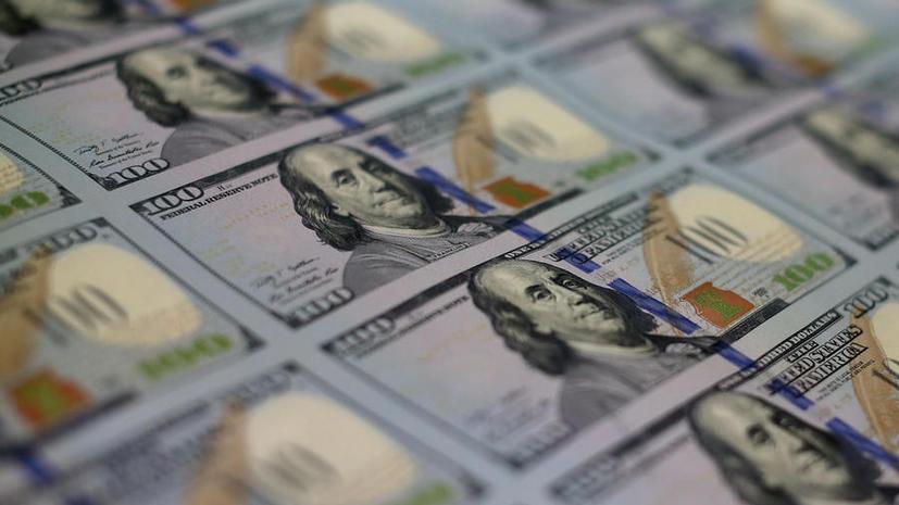 Массачусетс выплатил более $2 млн в качестве пособий уже скончавшимся людям
