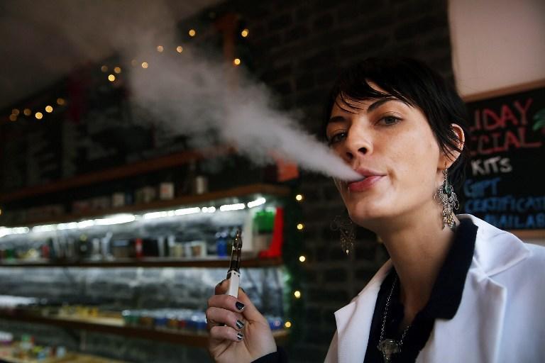 The Independent: в половине случаев людям успешно пересаживают лёгкие курильщиков