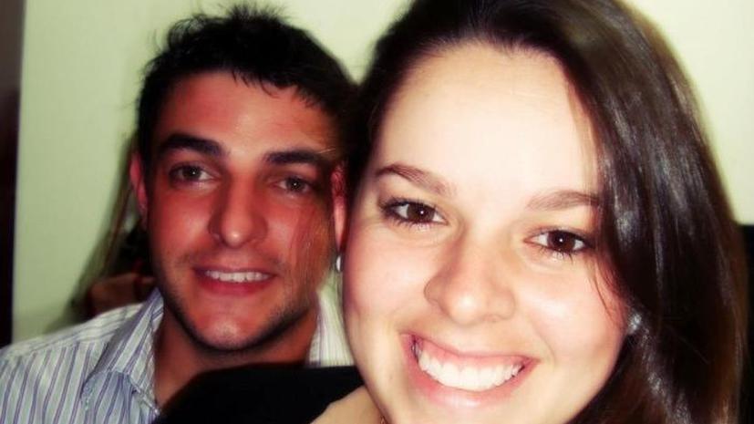 Девушка, избежавшая пожара в бразильском клубе, неделю спустя погибла в ДТП