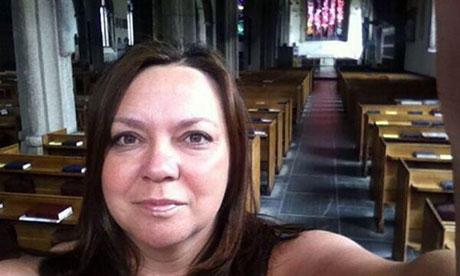 Twitter спас жительницу Великобритании из церковного заточения