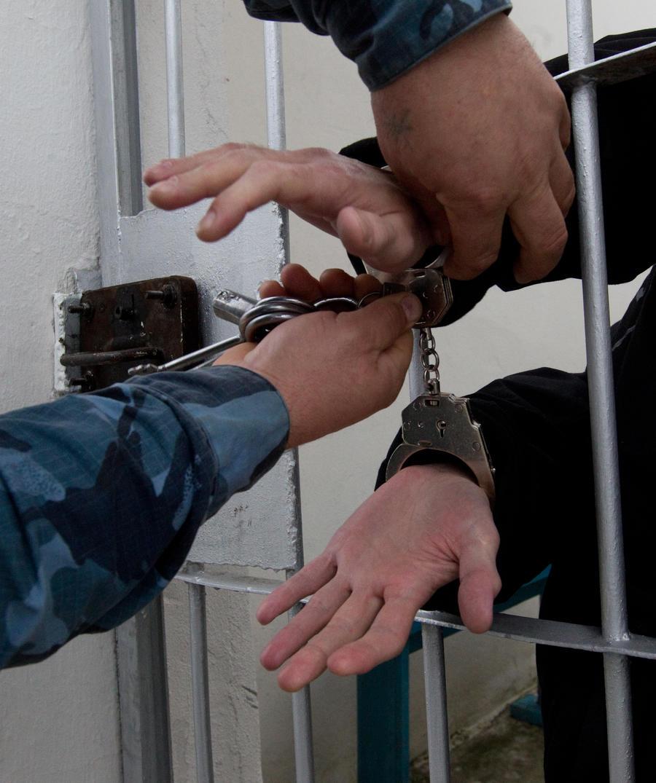 Нидерланды грозят украинскому журналисту экстрадицией на родину