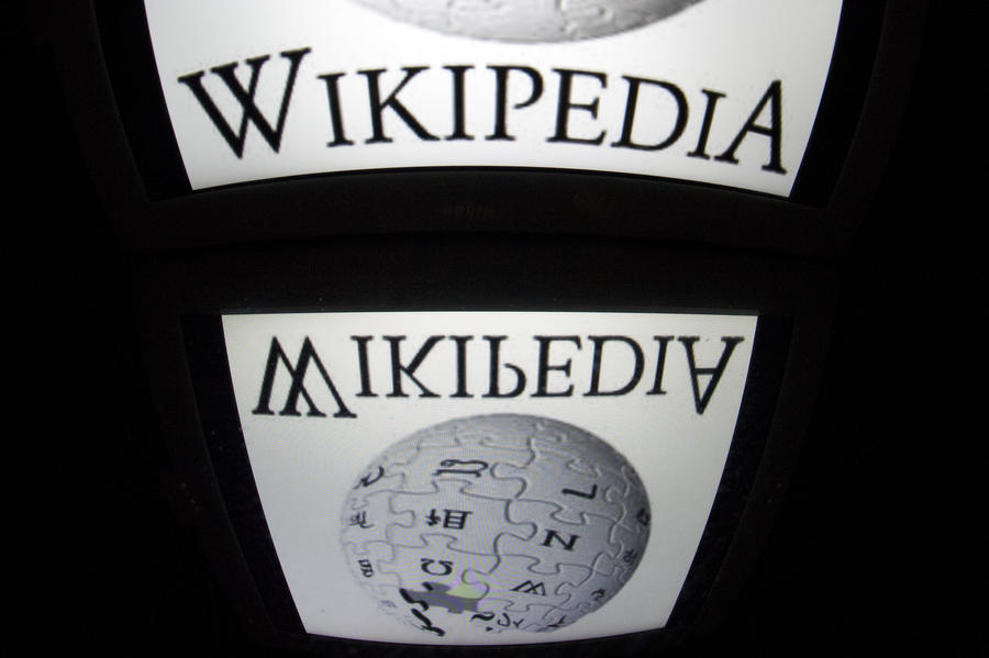 Прокуратура города Кулебаки потребовала закрыть доступ к Wikipedia