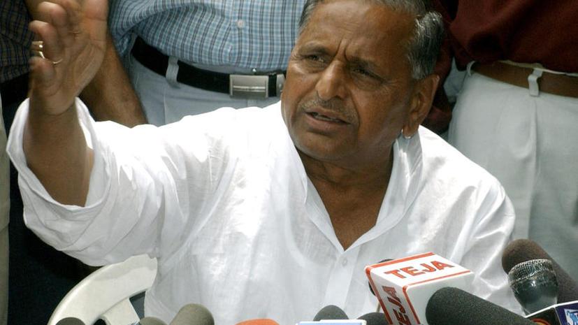 The Independent: Индийские политики призвали смягчить наказание для насильников и казнить пострадавших женщин