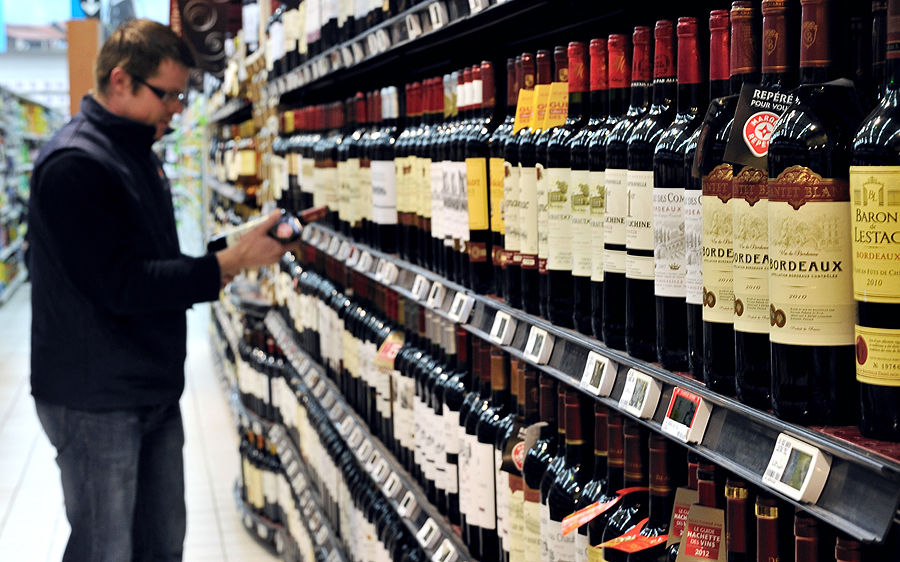 Канадский ученый нашел универсальный способ борьбы со смертельным пьянством