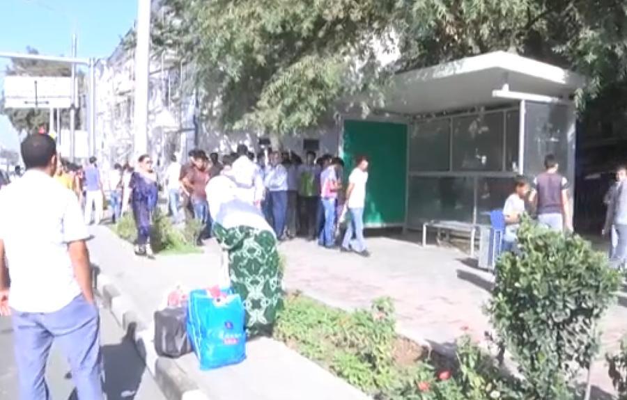 МВД Таджикистана обвинило экс-замминистра обороны в организации банды и убийстве 33 военных