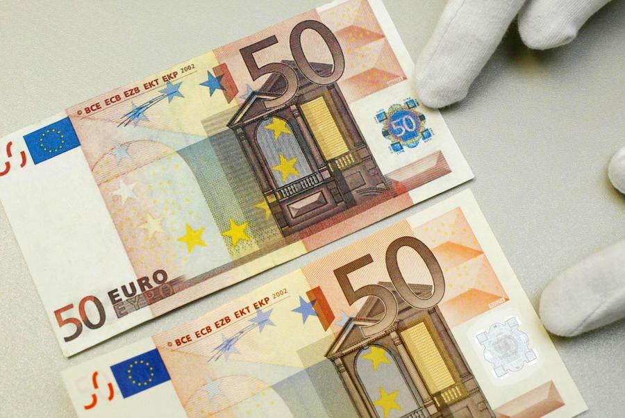 ЕС намерен увеличить финансовую помощь Украине до $15 млрд