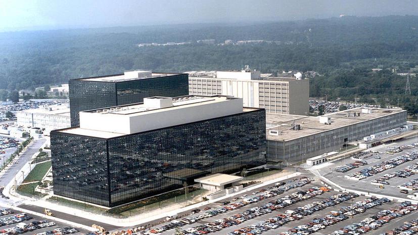 Bloomberg: АНБ следило за пользователями интернета при помощи программной ошибки Heartbleed