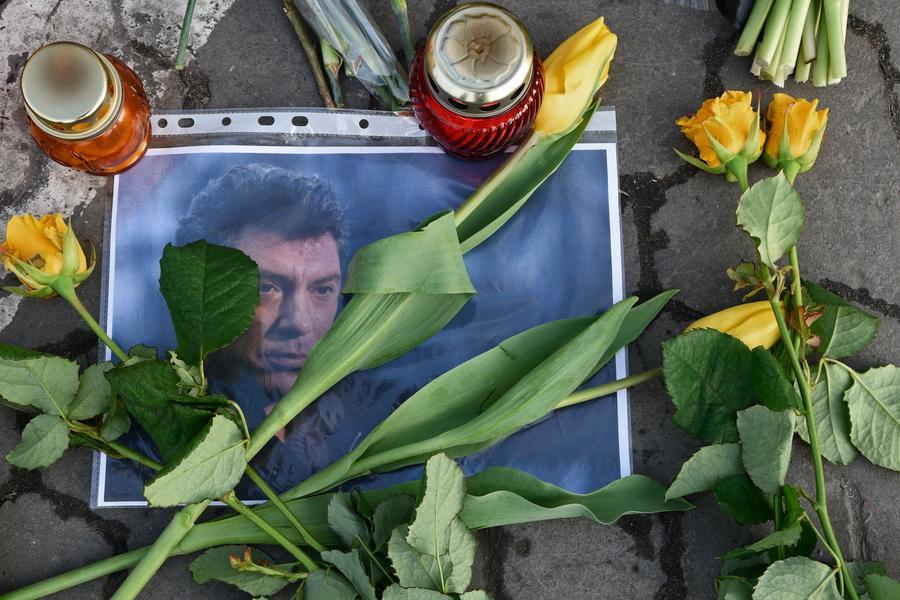 СМИ: Следствие обнаружило нового возможного заказчика убийства Бориса Немцова