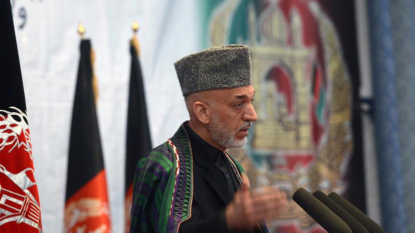 Западные компании задолжали Афганистану миллионы долларов