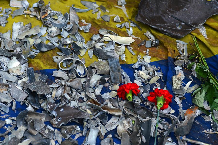 Канадский профессор: В Донбассе украинцы воюют против украинцев