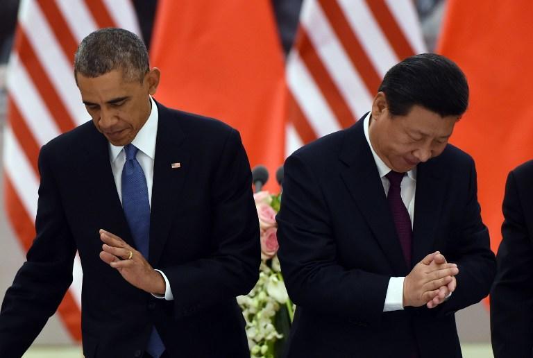 Американский политик: Не стоит доверять Бараку Обаме заключение международных договоров