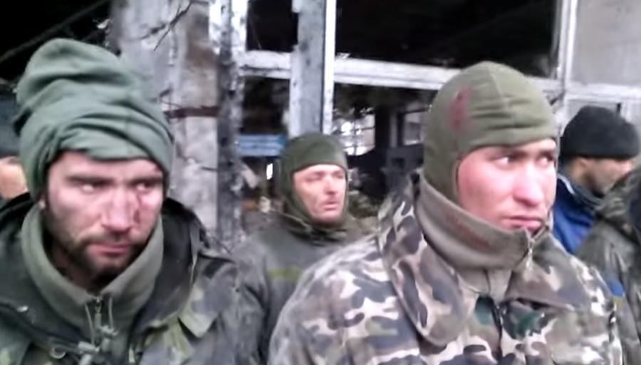 Увольняются с работы и покидают страну: украинцы бегут в Россию от мобилизации целыми сёлами