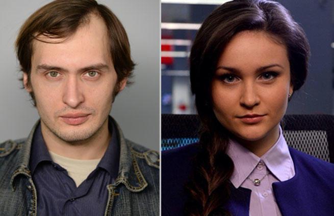 Украина выдворяет российских журналистов за неугодное Киеву освещение ситуации в стране