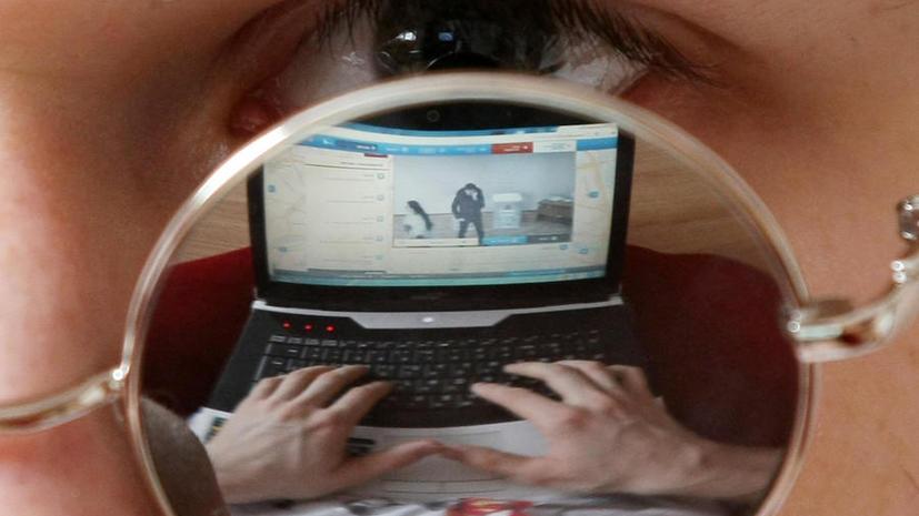 Египетские хакеры объявили антиисламистский киберджихад