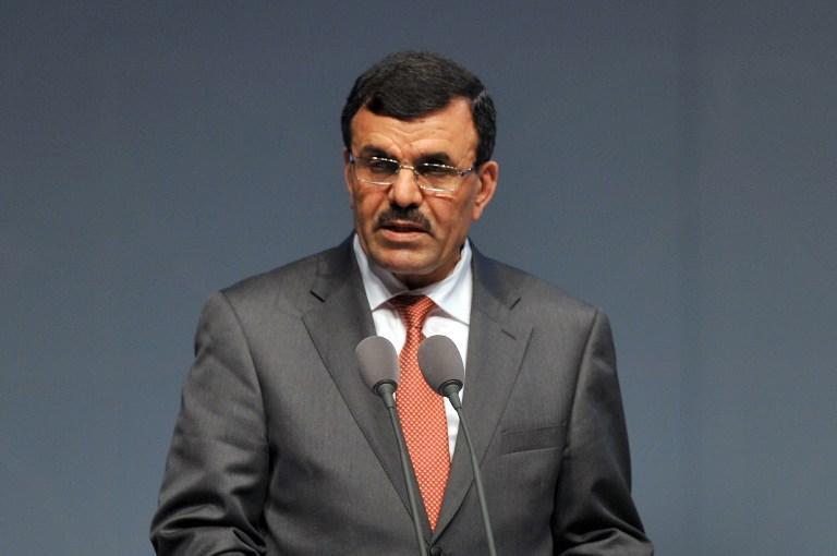 Власти Туниса инициировали «национальный диалог» с оппозицией для выхода из кризиса