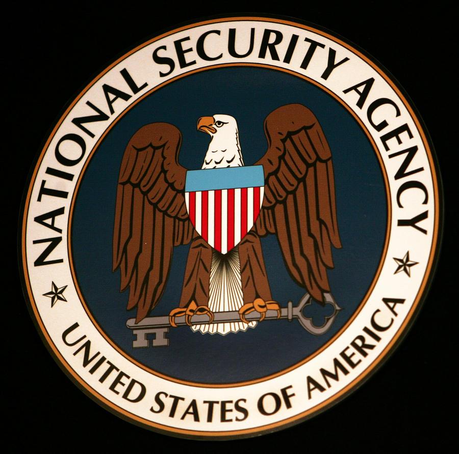 АНБ получило официальное разрешение на глобальную слежку ещё в 2010 году