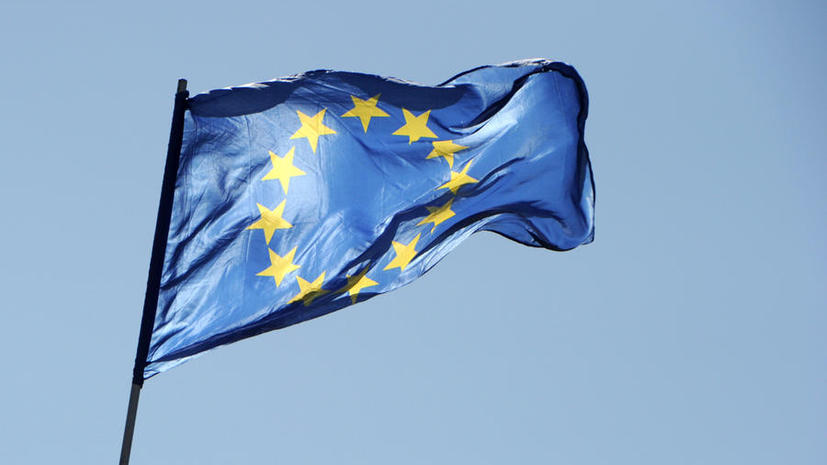 Москва обвиняет Евросоюз в ухудшении ситуации с соблюдением прав человека