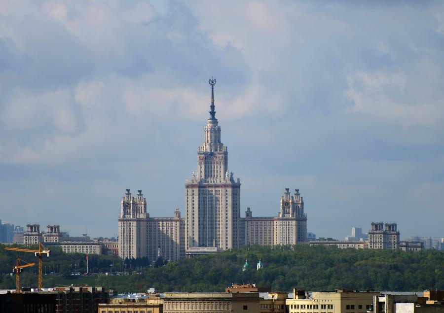 USA Today: Россия – самая образованная страна мира