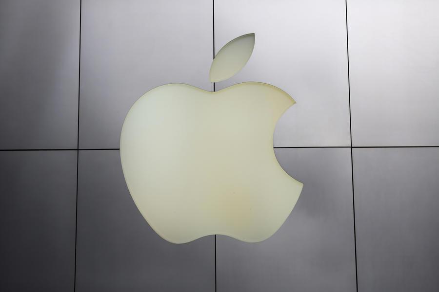 Российские разработчики приложений для App Store жалуются в связи с остановкой выплат из-за санкций