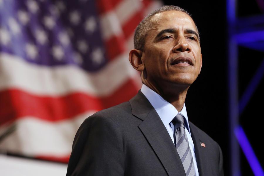 Барак Обама подписал указ о введении санкций в отношении чиновников из Венесуэлы