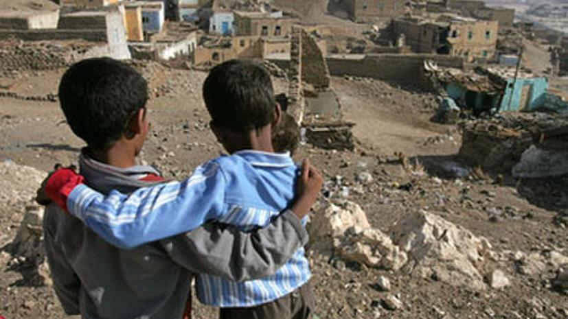 Двое коптских детей в Египте попали под суд за «оскорбление ислама»