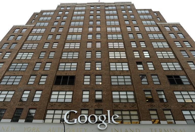 Google предлагает пользователям после смерти завещать свои аккаунты