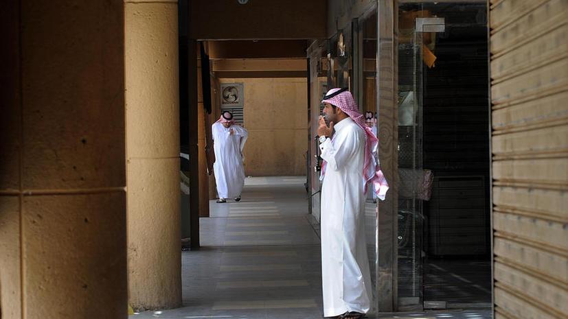 Саудовская Аравия угрожает заблокировать Skype, WhatsApp и Viber
