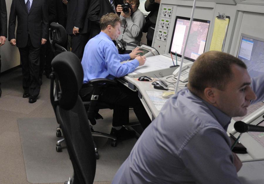 Российские авиадиспетчеры подтянут английский язык за 160 млн рублей