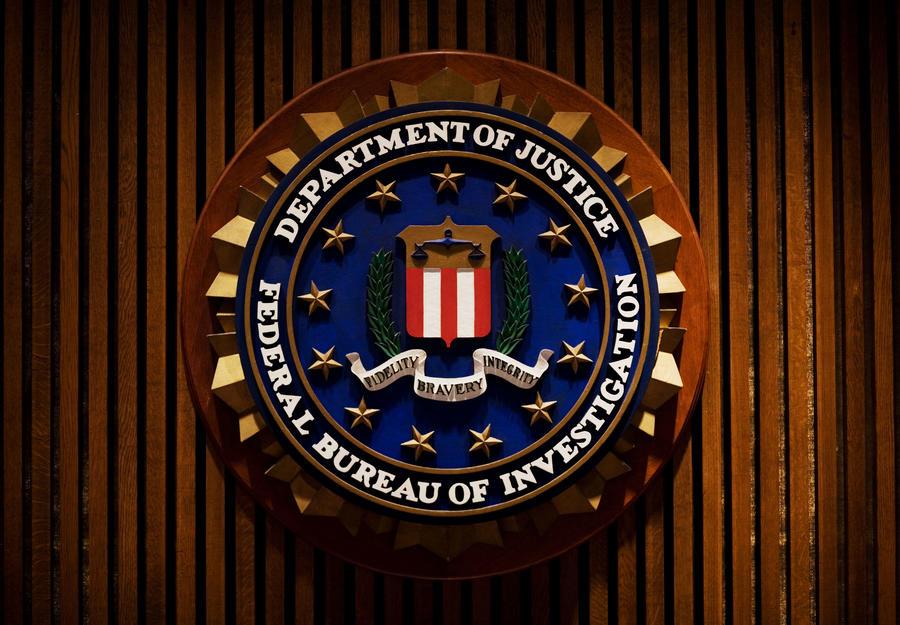 Human Rights Watch: ФБР подстрекало мусульман к совершению терактов