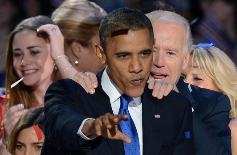 Эксперты: Обама одолел Ромни за счет голосов мигрантов