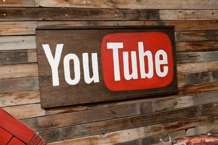 Турция закрыла доступ к Youtube