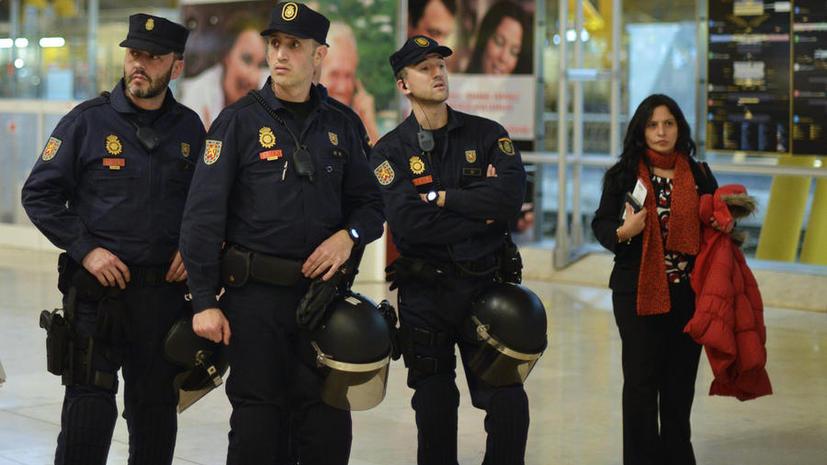 Помилованный королём Марокко педофил задержан в Испании
