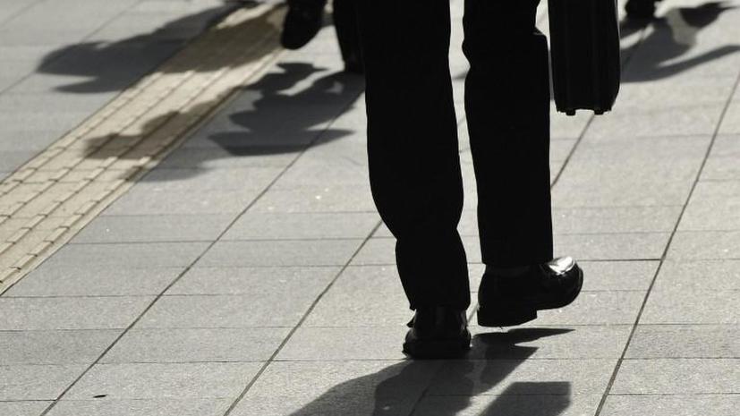 Исследование: Иммигранты в Британии живут лучше местных жителей