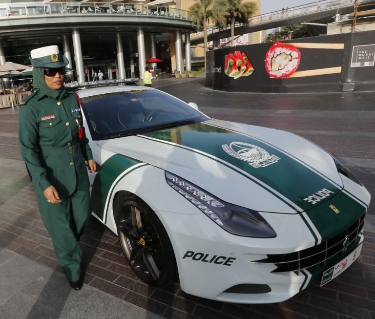 Потеряв паспорт, индийский мигрант в ОАЭ превратился в преступника