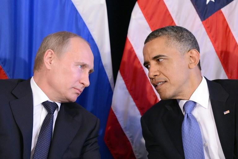 Внешняя политика Обамы будет предсказуемой – эксперты