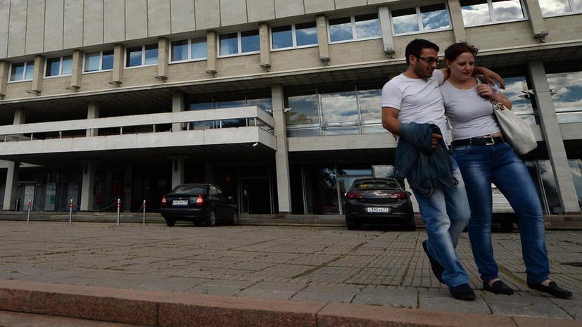Исследование: большинство россиян предпочитают скрывать от близких размер своей зарплаты