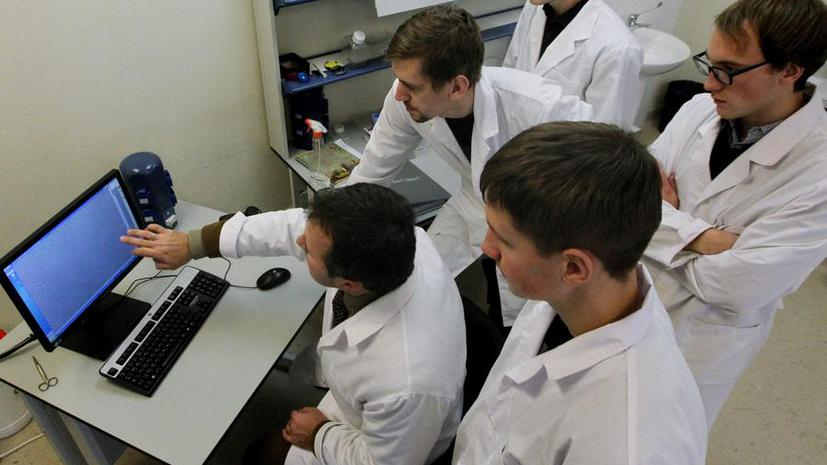 Обман мозга: учёные могут заставить человека ощущать присутствие призрака