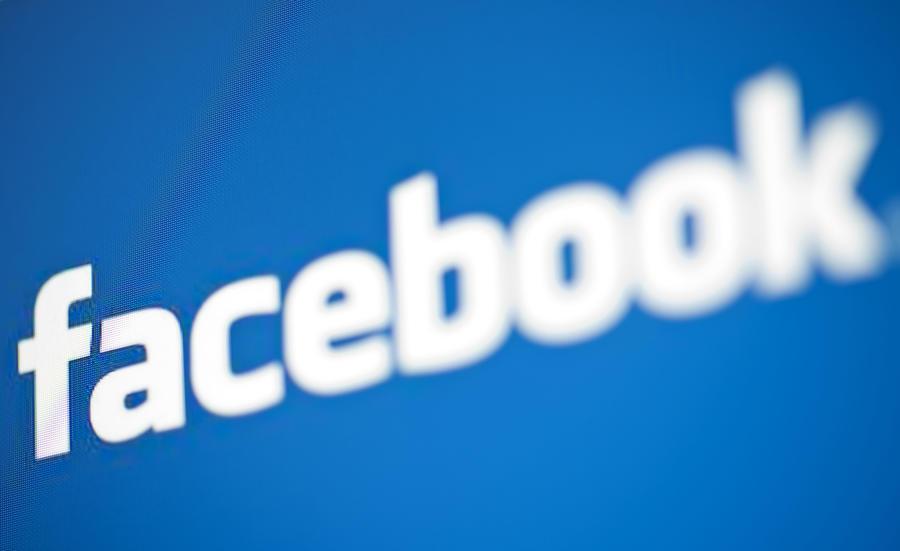 Facebook по наследству: в США родным впервые разрешили доступ к соцсетям умершего