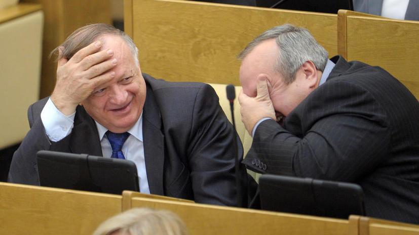 депутат госдумы просит олименты предприниматель Фильчаков Владимир