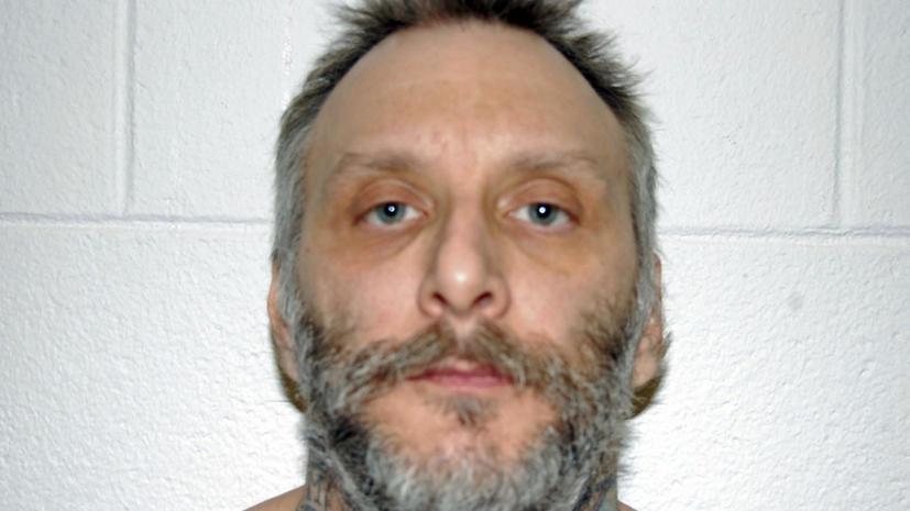В США казнен преступник, убивавший ради смертного приговора