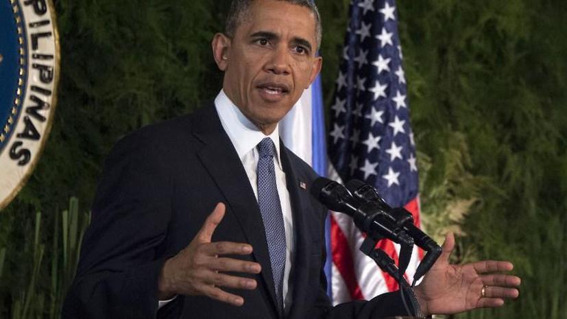 США расширили санкционный список в отношении России