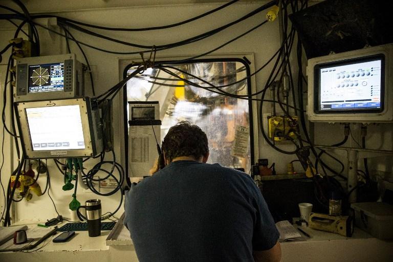 Американские законодатели предложили запретить спецслужбам взламывать интернет