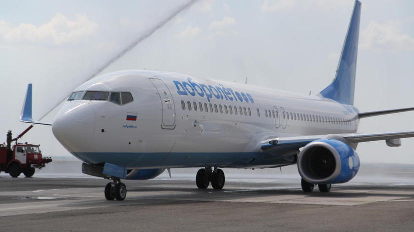 ЕС включил в «чёрный список» чиновника Громова, бизнесменов Ротенберга и Ковальчука и авиакомпанию